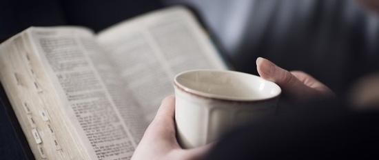 Evangelism Bible Verses