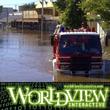evangelising-australian-disasters