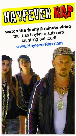 hayfever-rap-vid-heath