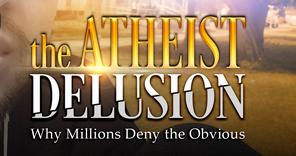 Tackling Atheism