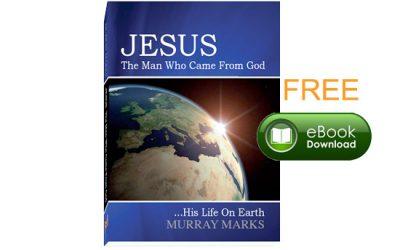 Free Evangelistic eBook