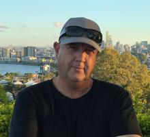 Evangelism Brisbane
