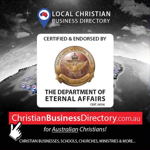 christian directory